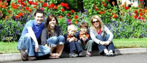 family-286229_350x150